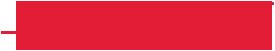 Fast-Trak Construction Logo